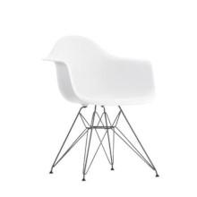 st hle. Black Bedroom Furniture Sets. Home Design Ideas